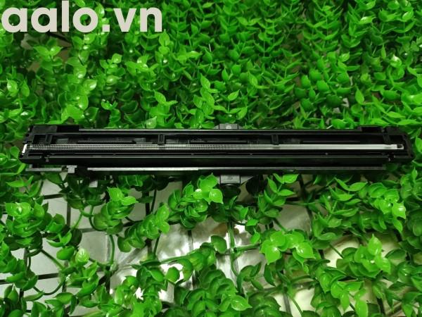Đèn Scan Máy In Canon MF241D, MF244DW - aalo.vn