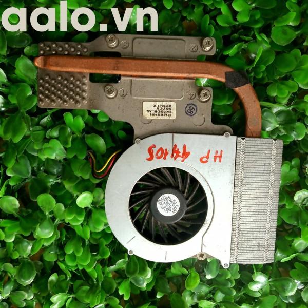 Quạt tản nhiệt laptop HP ProBook 4410S 4411S
