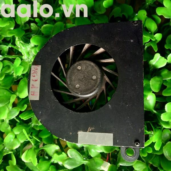 Quạt tản nhiệt laptop HP Elitebook 6930P 8530