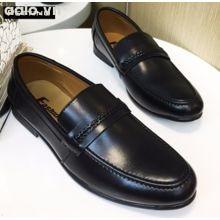 Giày Lười Nam Cao Cấp - Pettino GL18