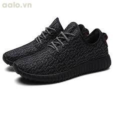 Giày Sneaker Thể Thao Nam Zapas – GS011