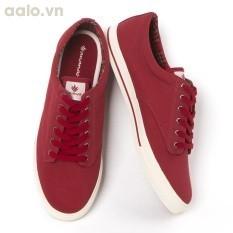 Giày nam thời trang ANANAS 20127