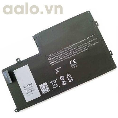 Pin Laptop Dell Inspiron 14-5447 15-5547 zin - Battery Dell