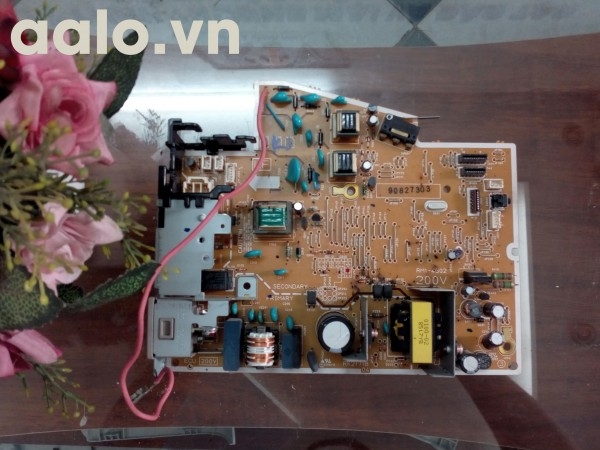 Nguồn Máy in HP 1005 1006