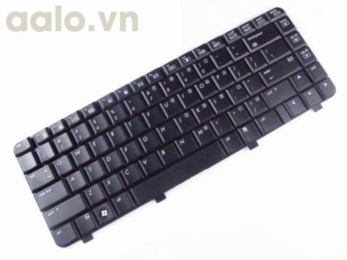 Bàn phím laptop HP G7000