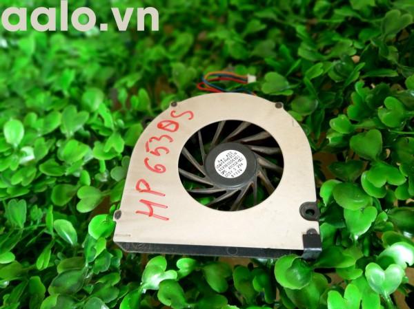 Quạt tản nhiệt laptop HP Compaq 6530S 6535S