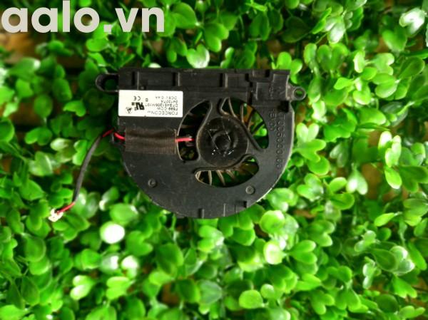 Quạt tảo nhiệt Laptop HP Compaq NC6400