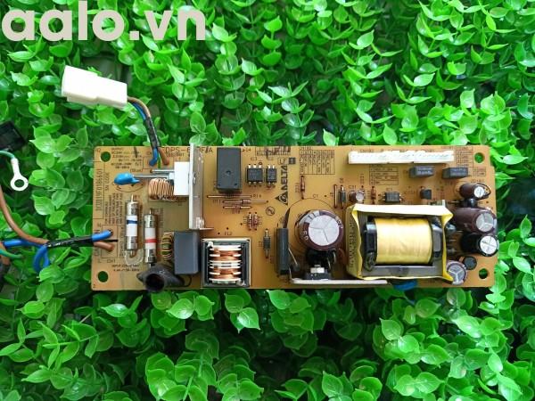Nguồn Máy in Laser Đa năng Brother MFC 7470D - aalo.vn