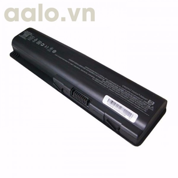 Pin Laptop HP Pavilion dv3-2000 dv3-2300 Presario CQ35-100 CQ35-200 - Battery HP
