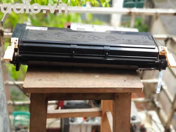 Hộp Mực Xerox DP 2065/3055 ( A3 )Hàng đẹp , phối zin chính hãng , Chạy cực đẹp giá cực mềm - aalo.vn