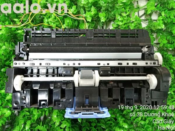 Bộ cơ kéo giấy Máy in Laser đa chức năng Canon MF D520 - aalo.vn
