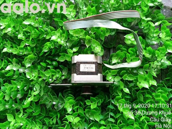 Mô tơ Máy in kim Epson LQ 2170 Máy in Kim A3 - aalo.vn