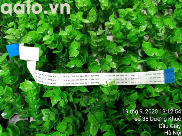 Cáp từ nguồn lên hộp quang Máy in Laser đa chức năng Canon MF D520 - aalo.vn