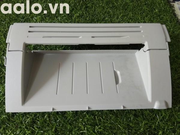 Ốp sấy máy in HP 1020