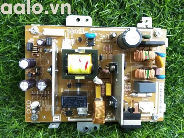 Main nguồn máy in Ricoh SP 200