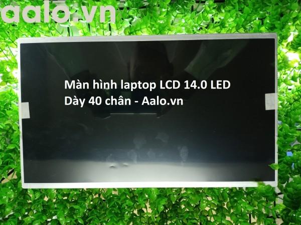 Màn hình Laptop Toshiba Satellite C600 Series