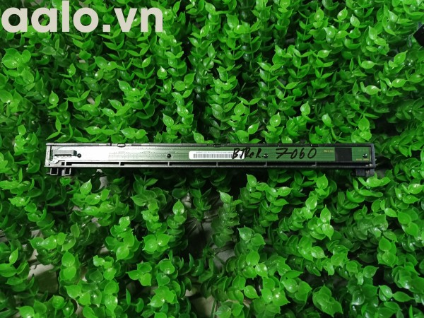Đèn Scan Máy in Laser đa chức năng Brother DCP-7060D - aalo.vn