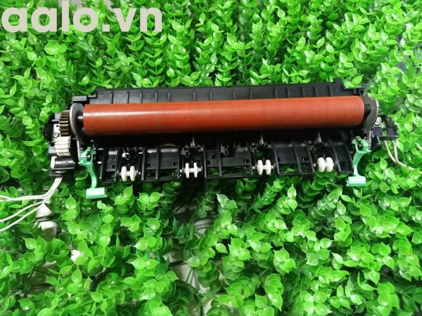 Cụm sấy máy in Laser đa chức năng Brother DCP-7060D - aalo.vn