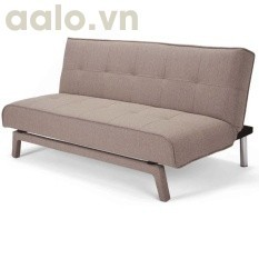 Sofa giường Klosso KSB001-BBLA