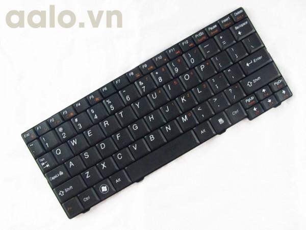 Bàn phím Lenovo Ideapad S10-3C