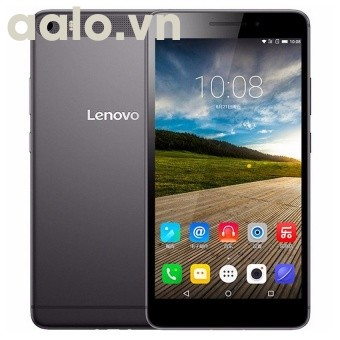 Lenovo Phab Plus 32GB (Xám đen)