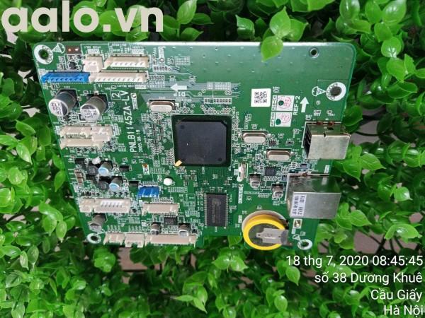 Cạc Fomater máy in Laser đa chức năng PANASONIC KX-MB2010 - aalo.vn
