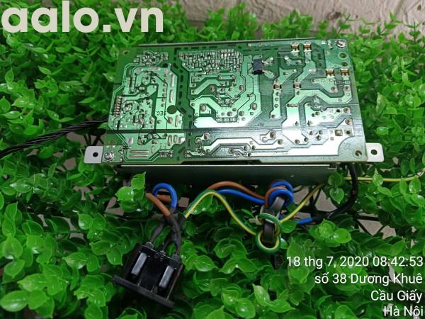 Nguồn máy in Laser đa chức năng PANASONIC KX-MB2010 - aalo.vn