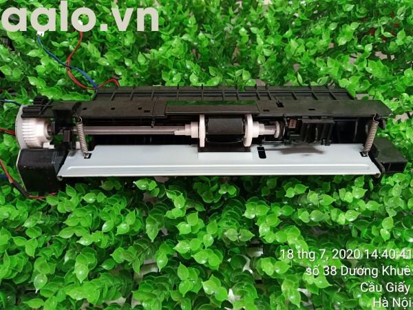 Cụm cuốn  giấy Máy in laser Fuji Xerox Phaser 3435DN - aalo.vn