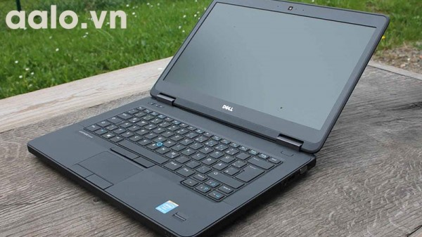 Laptop Dell Latitude E5440 i5-4300U Ram 4G HDD 320GB