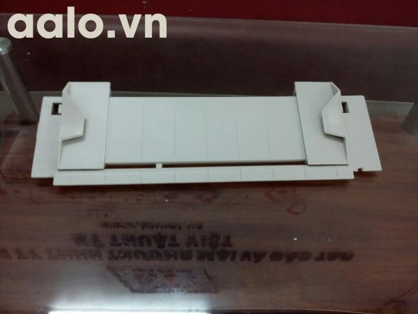 Khay giấy máy in EPSON LQ-300 310 300+ii