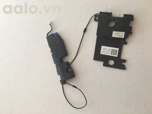 Loa  laptop Dell Latitude 3330 Vostro V131