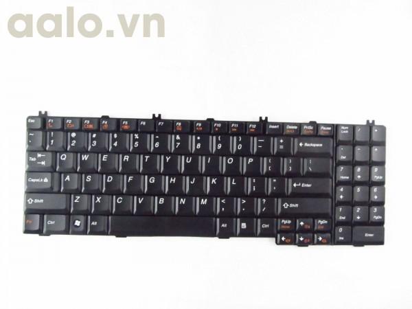 Bàn phím Lenovo G460