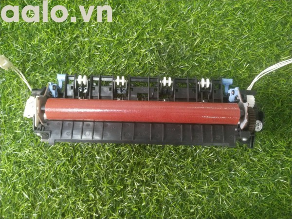 Cụm sấy máy in brother-hl-2321D