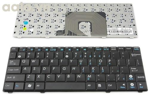 Bàn phím Laptop Asus EPC 900HA  - Keyboard Asus