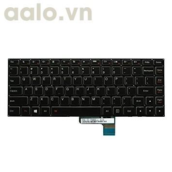 Bàn phím Lenovo yoga 2-13 - Keyboard Lenovo