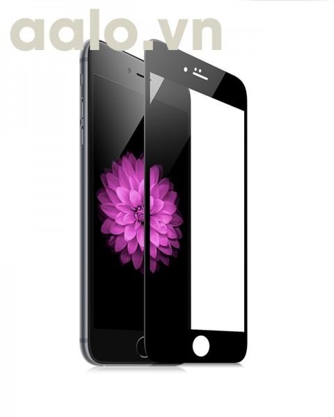 Miếng dán cường lực Full màn hình Glass cho Iphone 6 / 6s