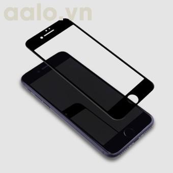 Miếng dán cường lực cho iPhone 7 Full màn hình