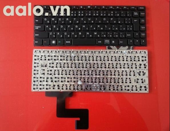 Bàn phím Lenovo U31-70 U41-70 500S-14ISK S41-35 S41-70 S41-75