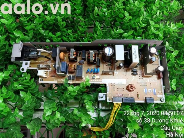 Nguồn Máy in đa năng HP LaserJet Pro M130fn (In/ Copy/ Scan/ Fax + Network) - aalo.vn