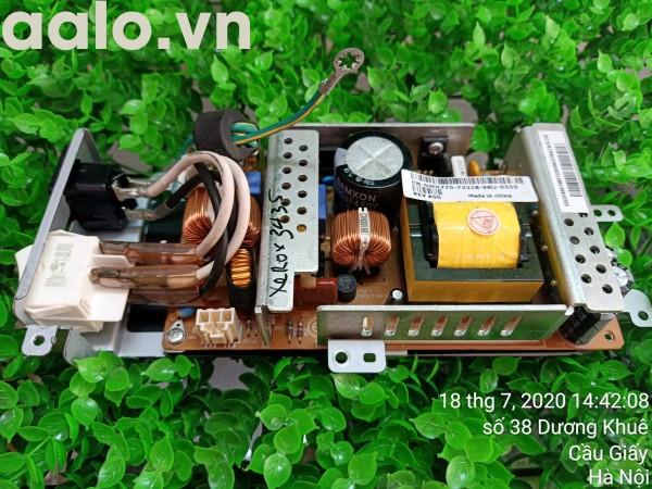 Nguồn Máy in laser Fuji Xerox Phaser 3435DN - aalo.vn