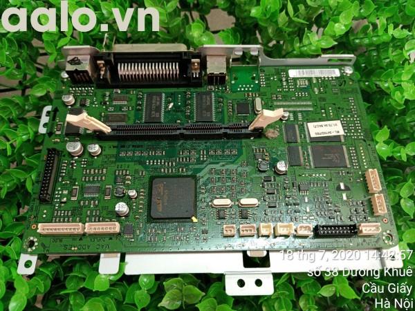 Cạc Máy in laser Fuji Xerox Phaser 3435DN - aalo.vn