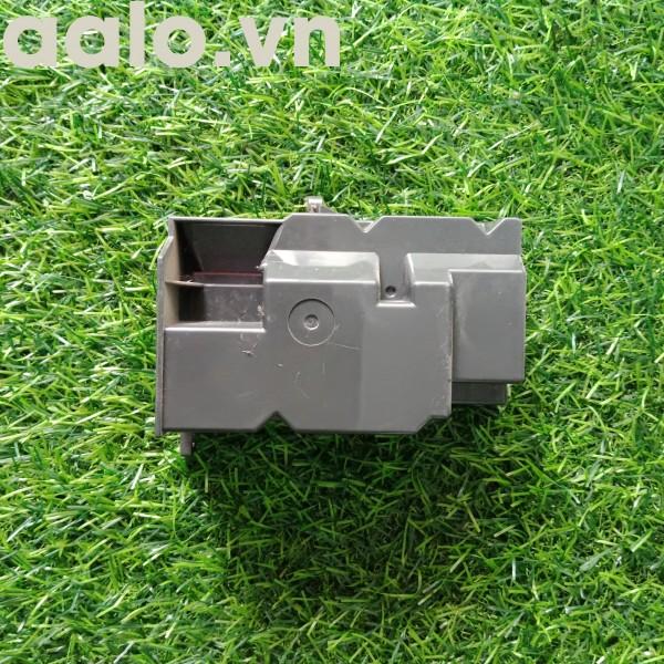 Nguồn Máy in màu Canon IX6560