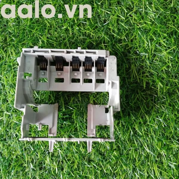Khay chứa hộp mực Máy in màu Canon IX6560