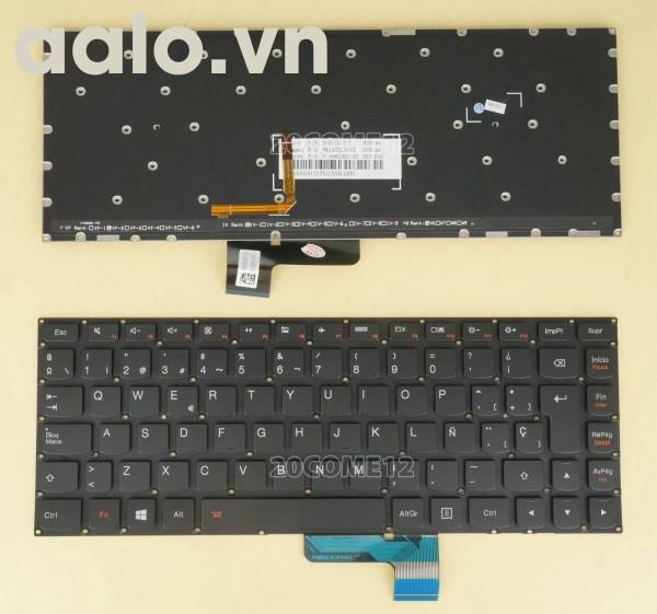 Bàn phím Lenovo S41-75