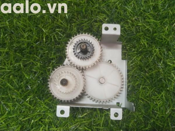 Bộ bánh răng đảo mặt  máy in HP 2035/ Hp 2055/ Hp 2055d / Hp 2055dn