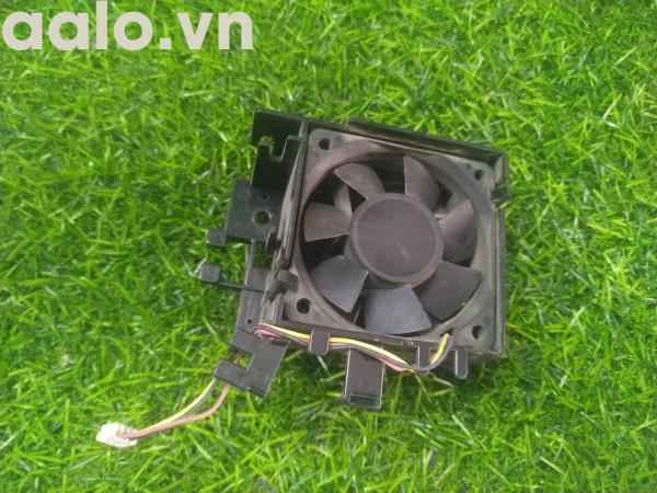Quạt máy in HP 2035/ Hp 2055/ Hp 2055d / Hp 2055dn - aalo.vn