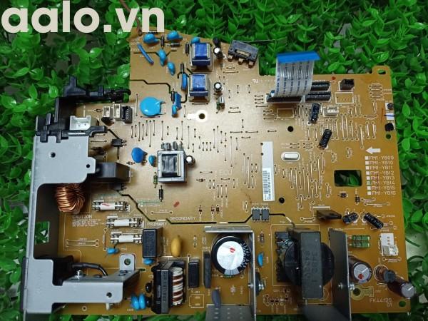 Nguồn  Máy In Canon MF241D, MF244DW - aalo.vn