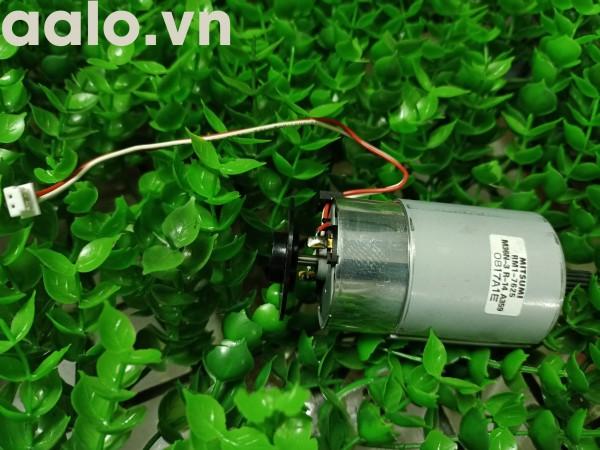Mô tơ Máy In Canon MF241D, MF244DW - aalo.vn