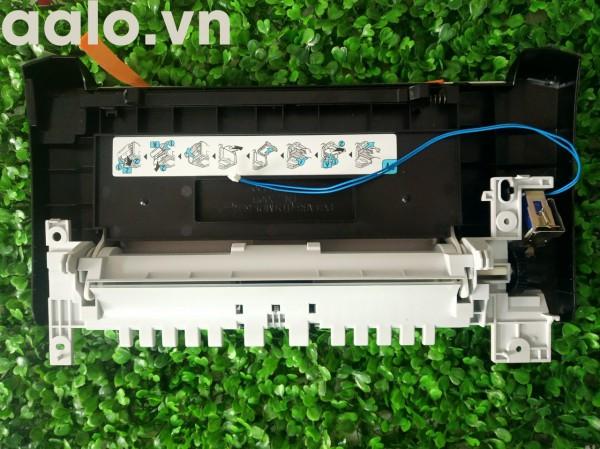 Cửa trước máy in Ricoh SP 320SN, SP 325SFNw