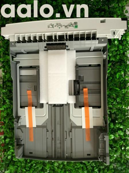 Khay để giấy  máy in Ricoh SP 320SN, SP 325SFNw
